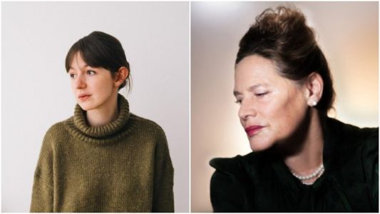 Sally Rooney, Deborah Levy, more share prizes for KillTheBill fundraiser