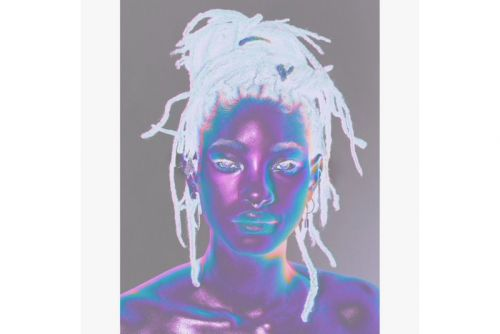 Willow Smith Opts For Experimental Pop on Third Album, 'WILLOW'