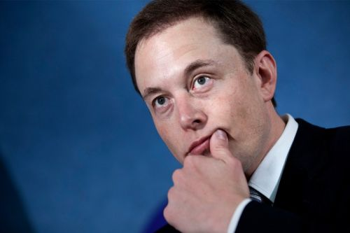 Elon Musk Reportedly Confirms Tesla Would Be out of Money in 10 Months
