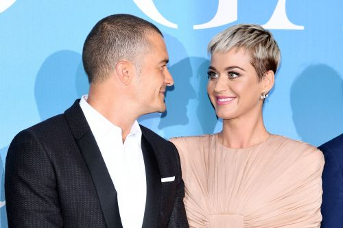 Katy Perry And Orlando Bloom's Christmas-Themed Date Is Giving Us All The Holiday Feels
