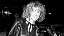 Catherine O'Hara's Style Evolution, From The '80s To The Present