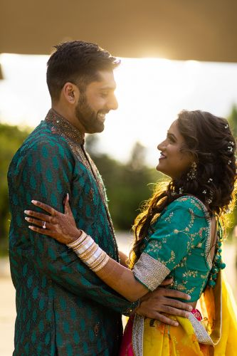 Sushma + Amey Troy, Michigan Wedding Photography by Killer Creation