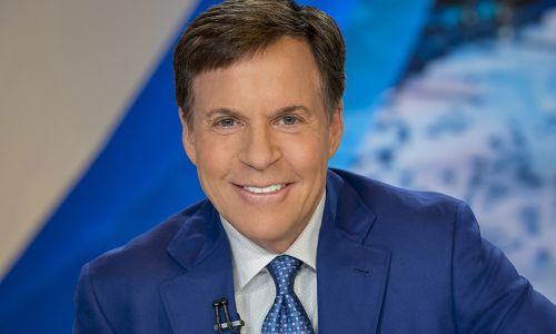 We Love Katie Couric, but the Olympics Just Won't Be the Same Without Bob Costas!