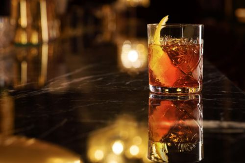 World Whisky Day: 5 Cocktails We Love