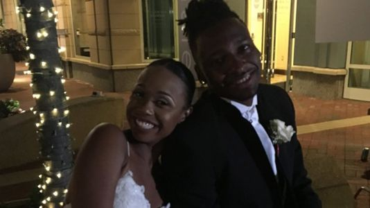 'Married at First Sight' Star Jephte Openly Admits He's Not in Love With Shawniece in Exclusive New Clip
