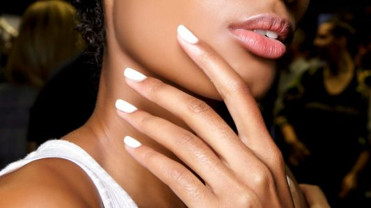16 On-Trend Nail Polish Shades to Practice Your DIY Manicure Skills With