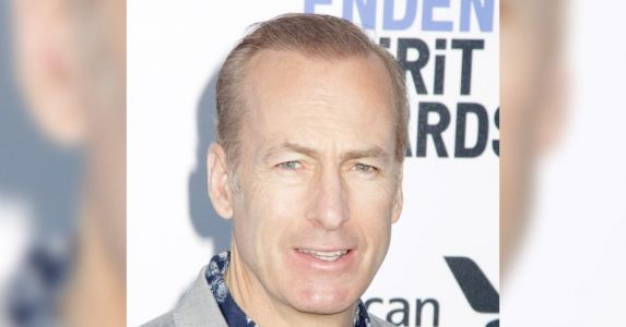 'Better Call Saul' Star Bob Odenkirk Lucid After Shocking 'Heart Related Incident' That Left Him Hospitalized