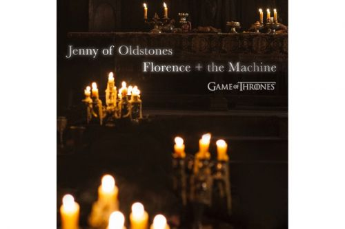 """What Florence + the Machine's """"Jenny's Song"""" Could Be Foreshadowing in 'GoT'"""