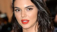 Kendall Jenner Finally Opens Up About Her Sexuality: 'I'm All Down For Experience'