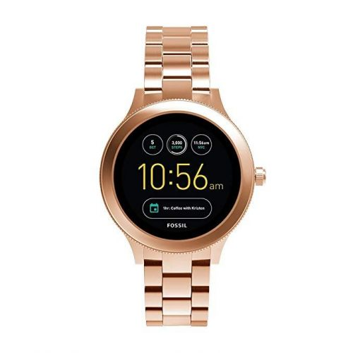 These Stylish Smartwatches Won't Ruin Your Cute Outfits