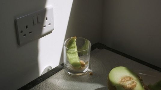 A Film Exploring the Mischievous Potential of Domestic Objects