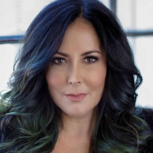 Michelle Rath on Growing Sinful Lashes Into a Education Center and Retail Store