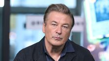 Alec Baldwin Quits Twitter Again Amid Fallout From Gillian Anderson Dig