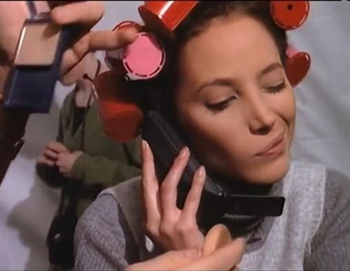 Ten fashion films to add to your weekend watch list