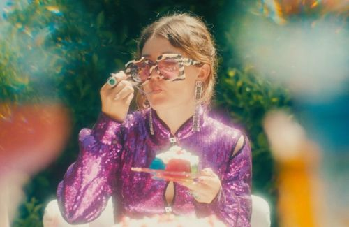 Five first-time directors on their Dazed x Gucci AbsoluteBeginners films