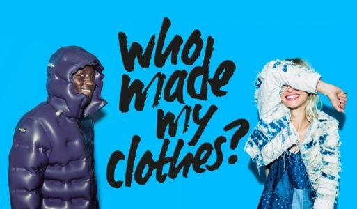 Are fashion brands actually making progress at becoming ethical?