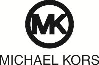 Michael Kors Is Hiring A Sr. Manager, Global Brand Marketing In New York HQ