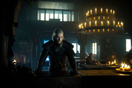 'Toss a Coin to Your Witcher': Netflix hit finally gets official soundtrack