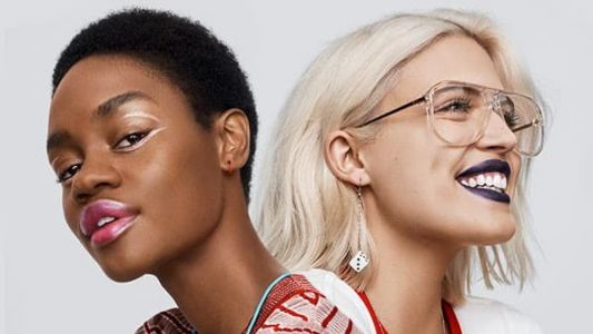 Milk Makeup Is Seeking Fall '19 Influencer Interns In New York, NY