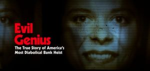 Why Everyone Is Talking About Netflix's New Crime Documentary, Evil Genius