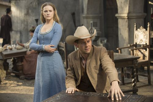 These 'Westworld' plot twists are key to Season 2