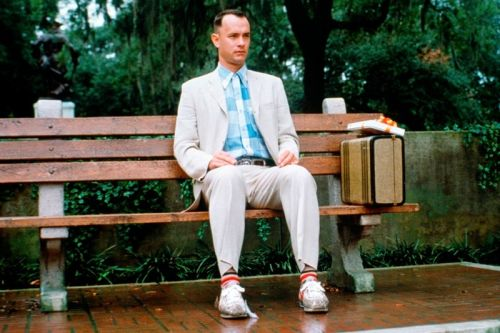 There Is a Bollywood Version of 'Forrest Gump' In the Making