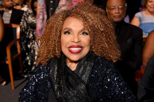 Roberta Flack wants to meet Lizzo at the 2020 Grammys
