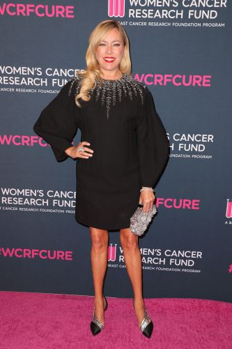'Real Housewives of Beverly Hills' Star Sutton Stracke Has an Impressive Net Worth