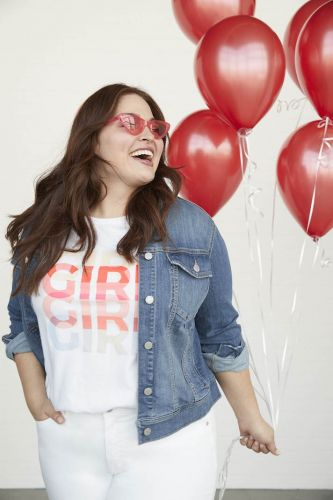 Everything In Kohl's New Plus-Size Collection EVRI Is Under $100-Yes, Really