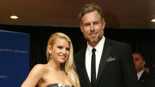Jessica Simpson Is Pregnant With Her 3rd Child