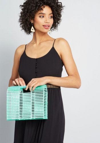 37 Cute Spring Bags That Are Just Waiting to Hold All of Your Stuff