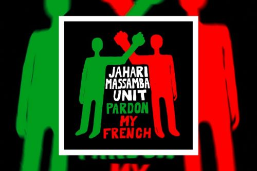 Madlib and Karriem Riggins Reunite for Collab Album 'Pardon My French'