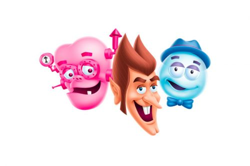 General Mills Is Making Count Chocula, Frankenberry & Boo Berry Movies