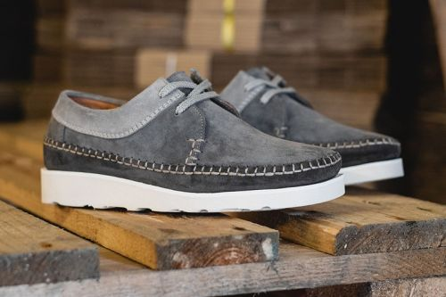 HANON Adds Performance Details to the Padmore & Barnes Willow