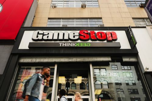 """GameStop Effect"" Has Heavily Shorted Stocks Booming"