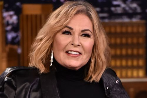 ABC can't stop gushing about 'Roseanne,' 'American Idol'