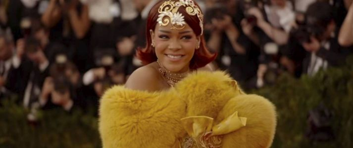 The 10 Best Fashion Documentaries to Watch in 2021