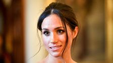Ex-Royal Staff Will Shed Light On Meghan Markle Letter, Lawyer Says