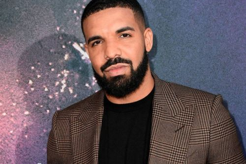 """Drake Invests in Toronto Cannabis Company Co-owned by Noah """"40"""" Shebib"""