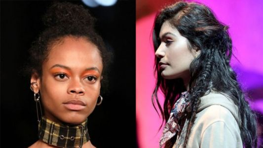The Runway Has Spoken-3 Fall Hair Trends You'll Definitely See This Year