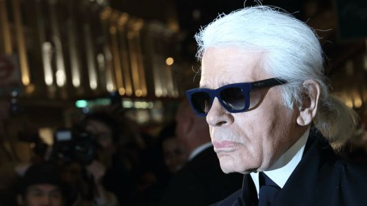 "Must Read: Chanel and Fendi One Year After Karl Lagerfeld's Passing, Can Daniel Lee Go Beyond the Bottega Veneta ""It"" Bag?"