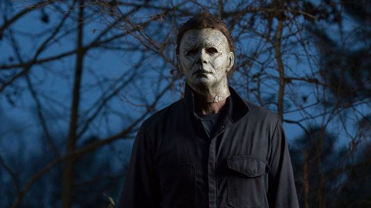 Can the New 'Halloween' Sequel Kill at the Box Office?