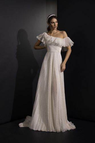 Valentini Spose Fall 2020 Bridal Collection