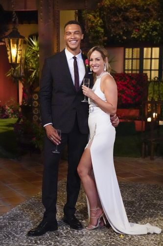 'Bachelorette' Couple Clare Crawley and Dale Moss Are Having 'Serious Issues' Amid Split Rumors