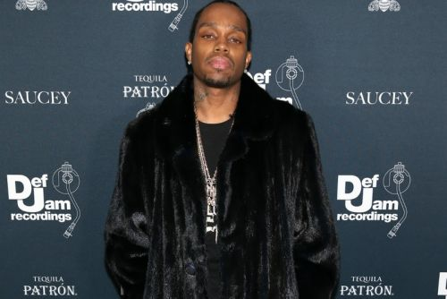 """Payroll Giovanni Shares New """"Boss Sh*t"""" & """"Chain On My Dresser 3"""" Visuals"""