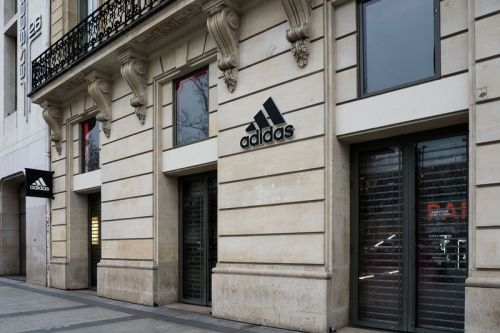 Adidas Looks for Over €1 Billion EUR in State Aid During Coronavirus Fallout
