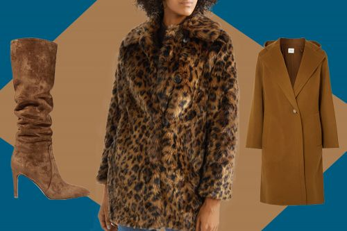Net-A-Porter offers designer deals for its 'Friends and Family' sale