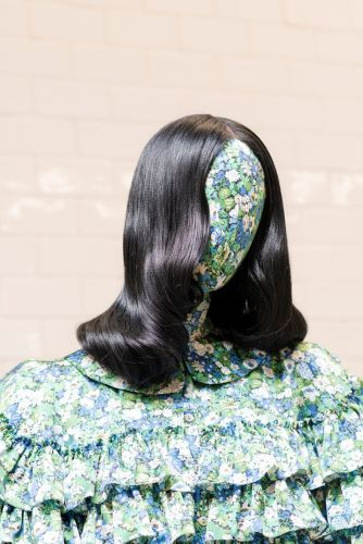 An Interview with Susie Cave About Hair, Wigs and LA