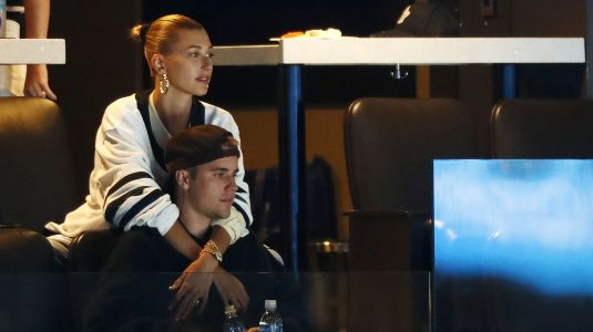 Justin Bieber Gushes About Future With Hailey Baldwin as She Admits She's 'Never Felt Happier'
