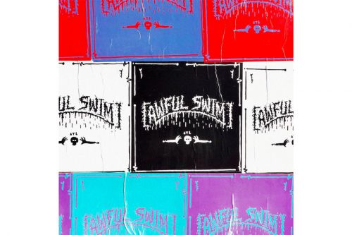 Father Teams up With Adult Swim to Release New Album, 'Awful Swim'